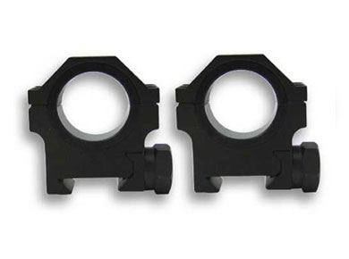 Inserts & Gunsight Scopes